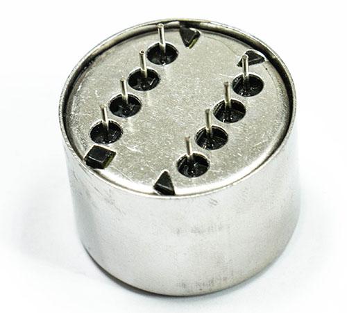 得圣电子给大家讲讲灌封变压器的作用以及特点有哪些?