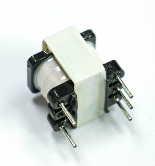 电子音频变压器