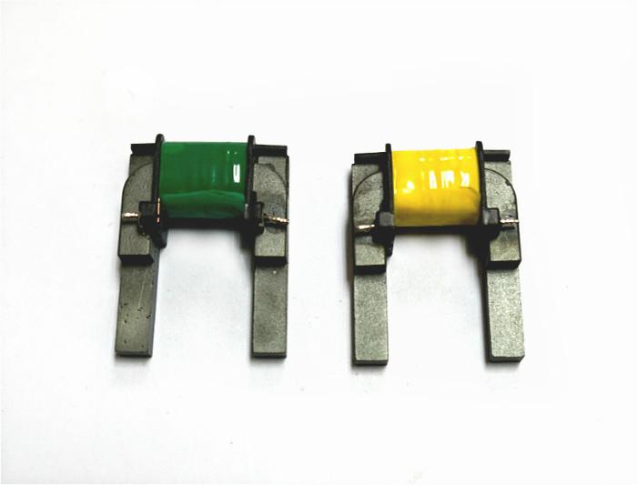 输出音频变压器