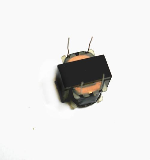 坡莫合金变压器使用时过电压和套管坏了的原因是什么