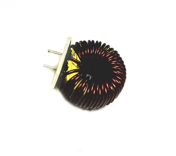 变压器电感调频线圈
