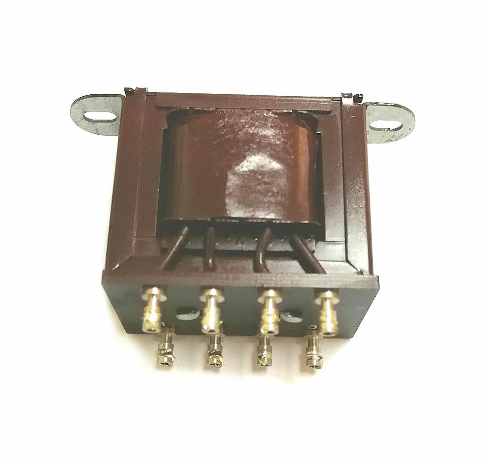 超声波15k2600瓦