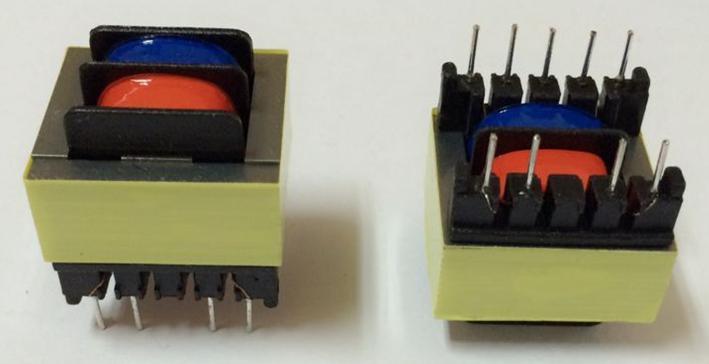 音频隔离变压器