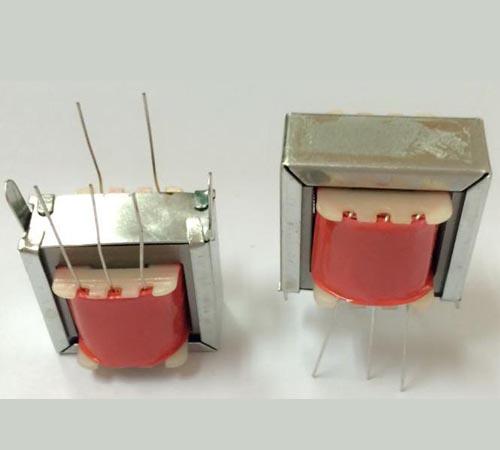 低频变压器