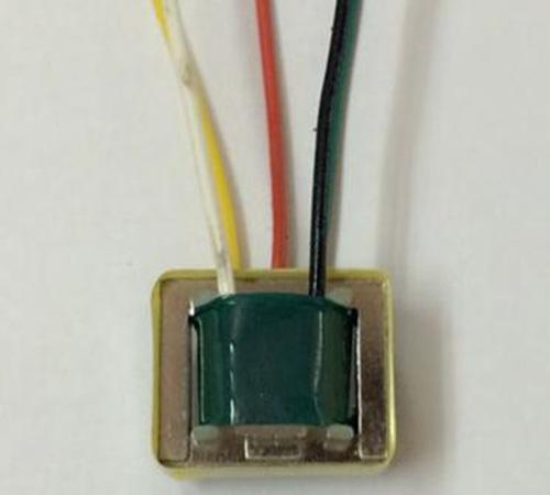 深圳音频变压器